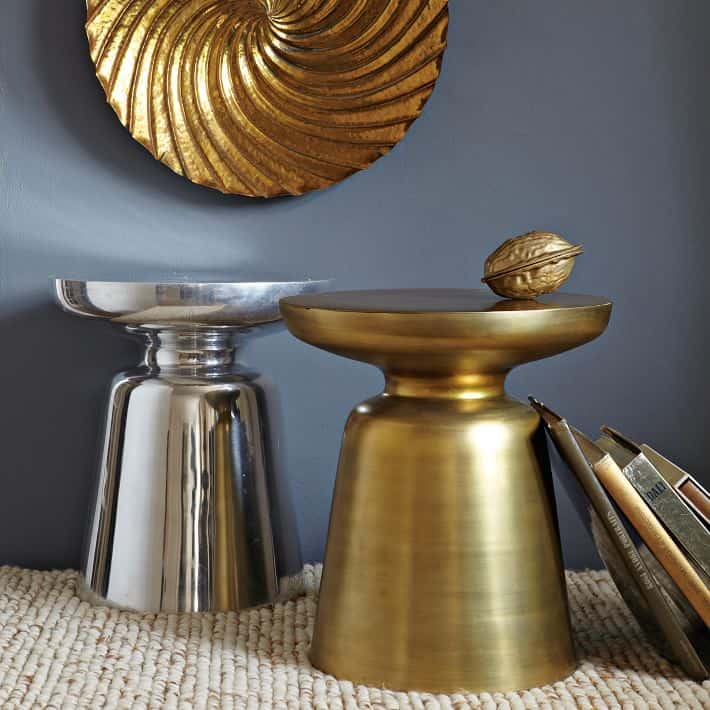 martini-side-table-metallics-2
