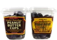 peanut_butter_cups